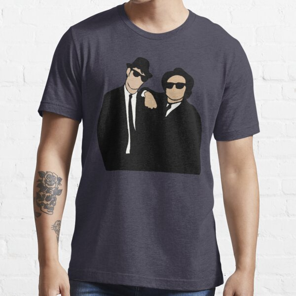 The Blues Brothers Essential T-Shirt