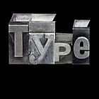 Type by easyeye