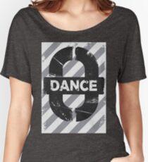 Joker Persona 5 - Dancing Star Night  Women's Relaxed Fit T-Shirt
