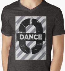 Joker Persona 5 - Dancing Star Night  T-Shirt