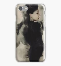 Regina Mills iPhone Case/Skin