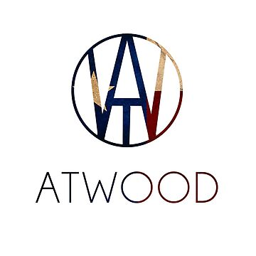 Atwood HTX by AtwoodShop