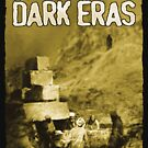 Dark Eras Art: Ruins of Empire by TheOnyxPath