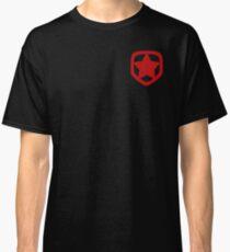 Gambit Classic T-Shirt