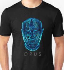 OPUS - Eric Prydz Unisex T-Shirt