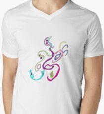 Madam Butterfly T-Shirt