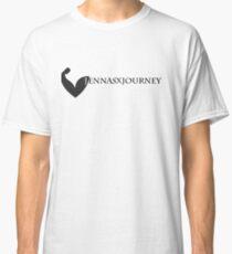 jennasxjourney Classic T-Shirt