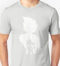 Dragon Shadow T-Shirt