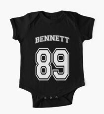 Bennett 89 - The Vampire Diaries, 2 Kids Clothes