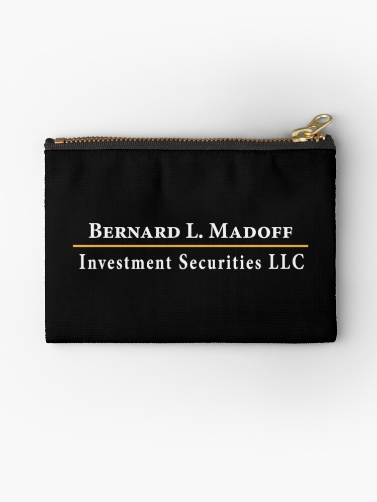 bernie madoff investment scandal