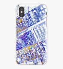 Eurorack modular iPhone Case/Skin