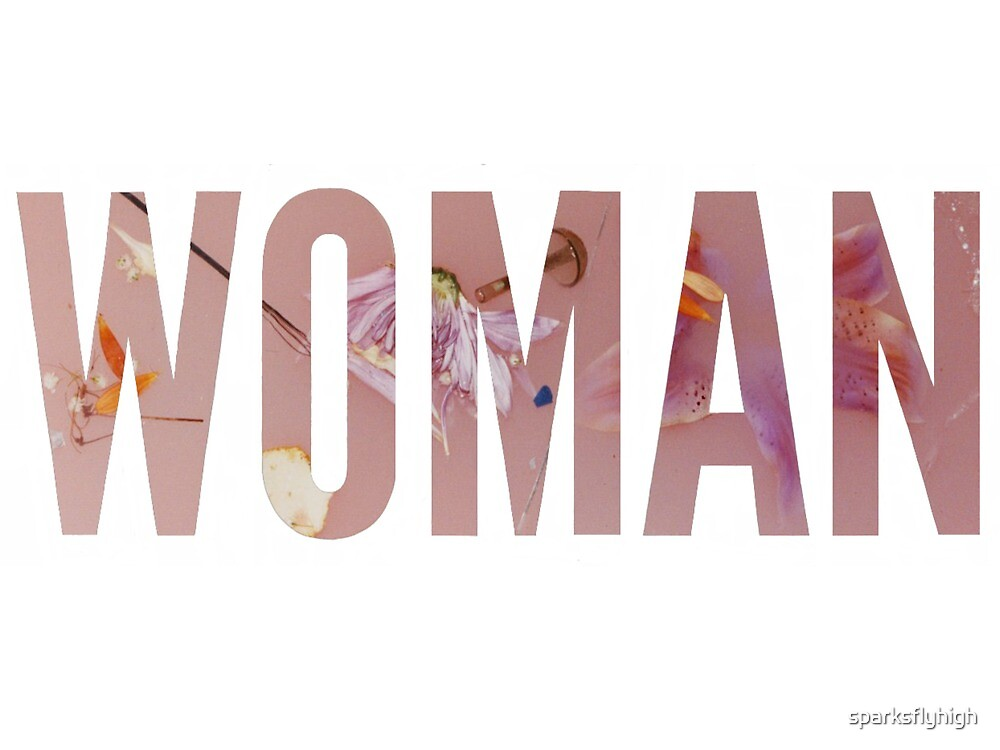 Woman - Harry Styles Album Print  by sparksflyhigh
