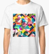 Multiply Classic T-Shirt