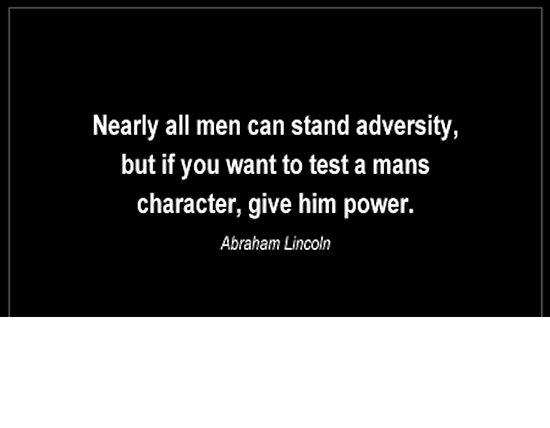Inspirational Quotes by Ashley Dvorak