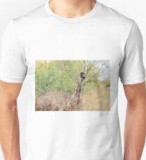 Emu (308) T-Shirt