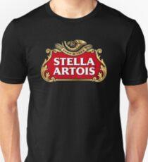 Stella Artois Unisex T-Shirt