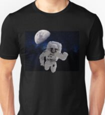 Away from the Moon II T-Shirt