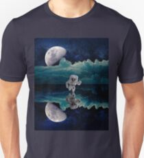 Space Fantasy T-Shirt