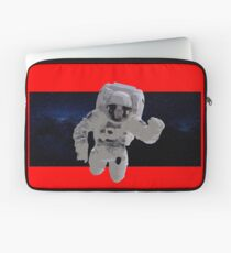 Lost in Space Laptop Sleeve