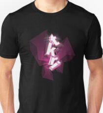 tkri tumble Unisex T-Shirt