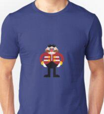 Eggman T-Shirt