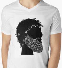 Diamond beard T-Shirt