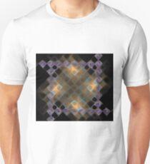 Plasmatic fractal T-Shirt