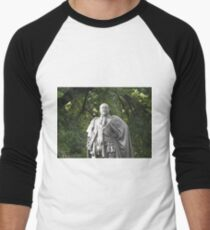 King Edward VII Monument T-Shirt