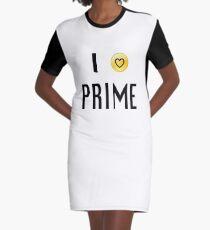 Kleider amazon prime