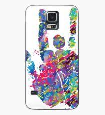 Dankbarer toter jerry weiter Hülle & Skin für Samsung Galaxy