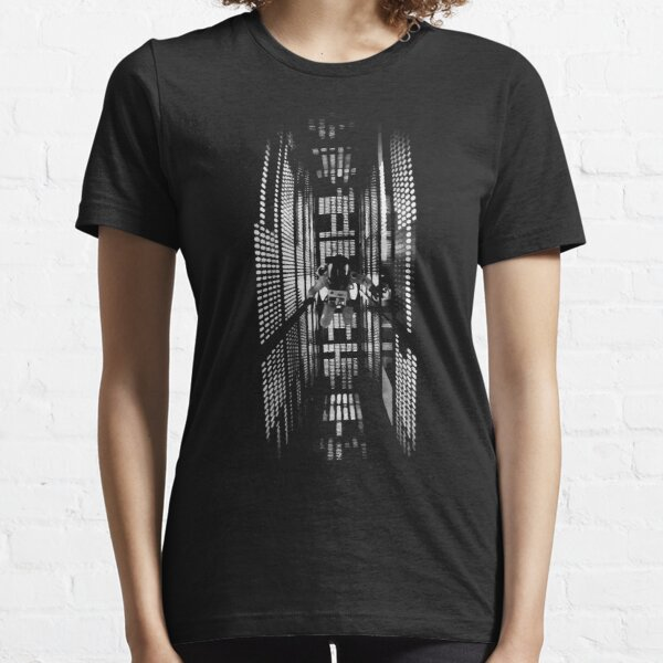 2001: A Space Odyssey (1968) Essential T-Shirt