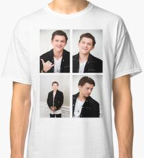 Tom Holland Classic T-Shirt