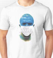 Saturation  T-Shirt
