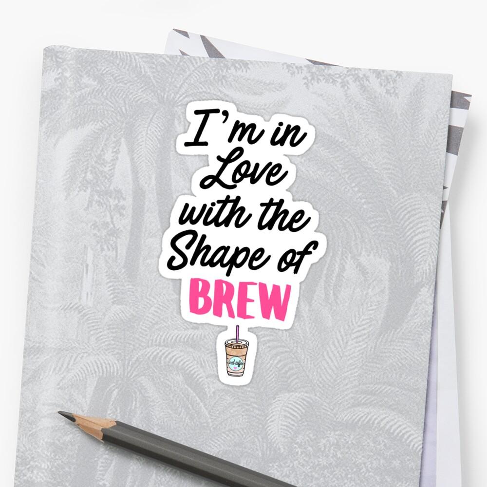 coffee by stickerzaf