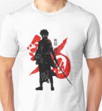 Gintama - Ginta Unisex T-Shirt