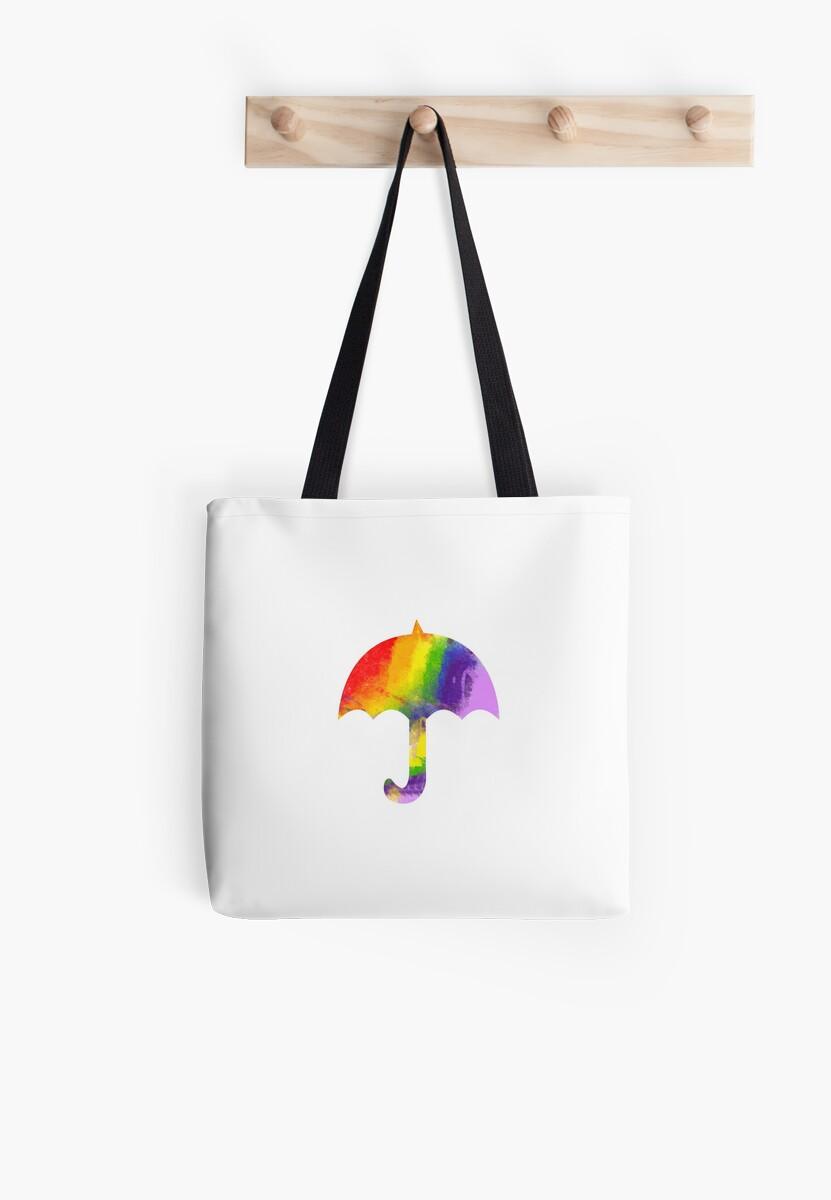 Unbrella SPLASH by Allie10pin182