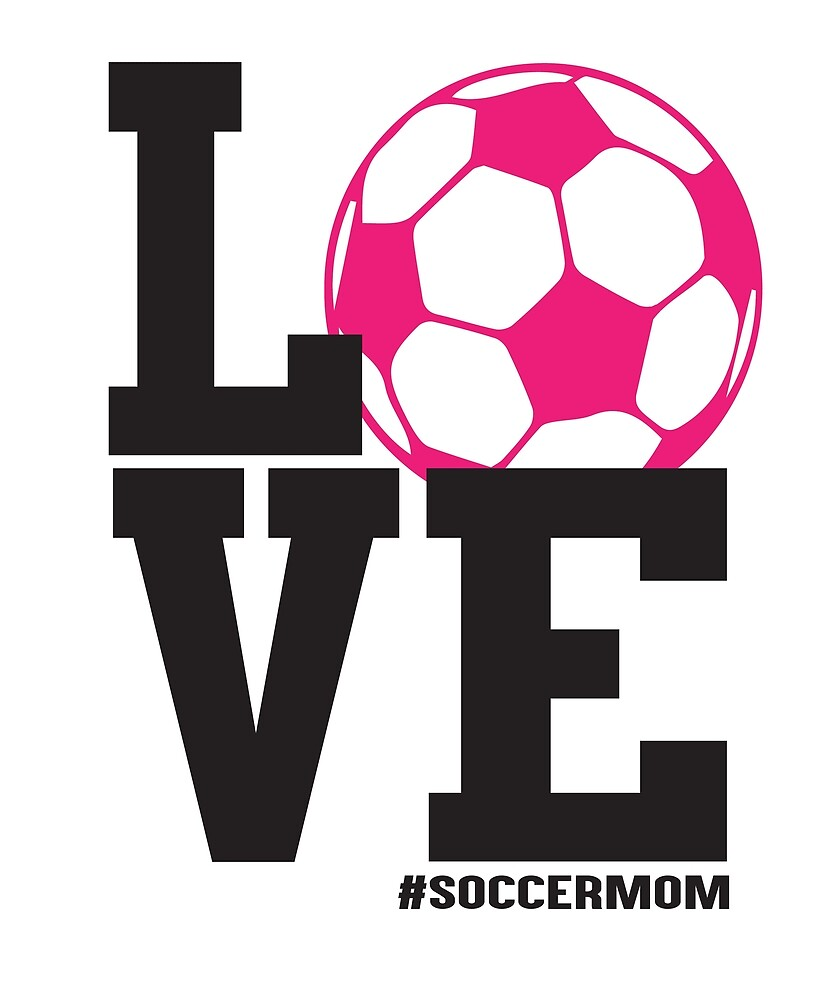 LOVE Soccer by 8404up