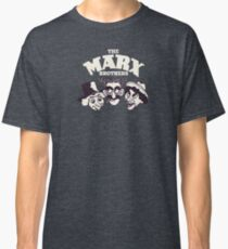 The Marx Brothers Classic T-Shirt