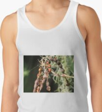 Red seeds ! Tank Top