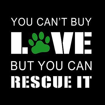 Dog Rescue - 1 by northformen