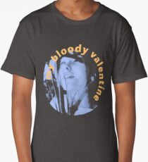 My Bloody Valentine Long T-Shirt
