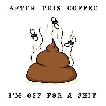Morning Ritual Coffee Mug by Russell1406