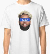 OBJ 2 Classic T-Shirt