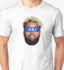 OBJ 1 T-Shirt