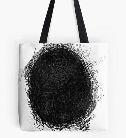 Kinder Kollwitz Tote Bag
