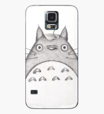 My Neighbor Case/Skin for Samsung Galaxy