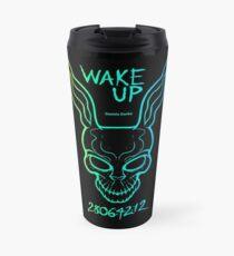 Donnie Darko Travel Mug