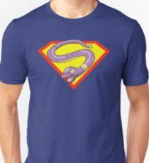 Nam Ekans  T-Shirt