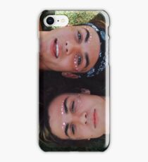 more the best dolan  iPhone Case/Skin