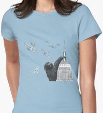 Sloth Kong T-Shirt